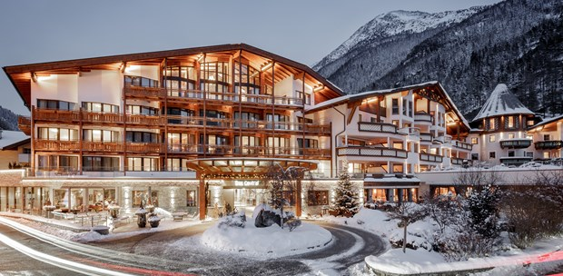 Destination-Wedding - Tiroler Oberland - Das Central - Alpine . Luxury . Life