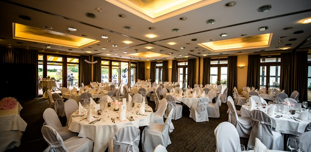 Destination-Wedding - PLZ 45711 (Deutschland) - Jammertal Resort