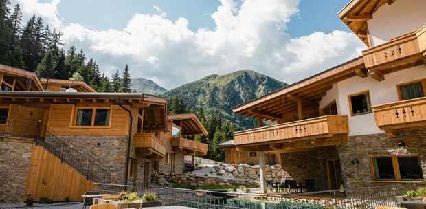 Destination-Wedding - Wellness / Pool: Indoor-Pool - PURE Resort Pitztal