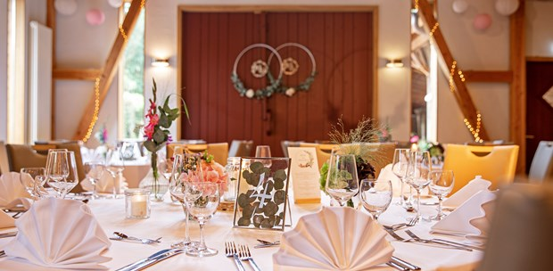 Destination-Wedding - PLZ 49681 (Deutschland) - Heidegrund