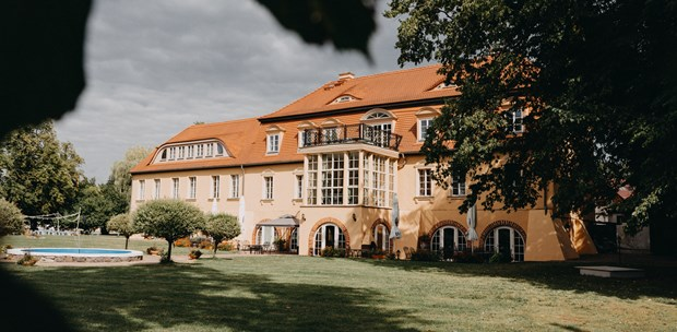 Destination-Wedding - Zehdenick - Havelschloss Zehdenick