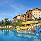 Destination-Wedding: Hotel Glocknerhof