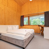 Destination-Wedding: 8 Zimmer  - haus deutinger - micro wedding