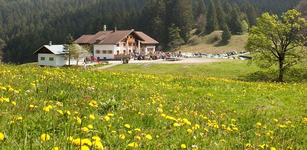 Destination-Wedding - Exklusivität - Appenzell - Millrütte Resort GmbH