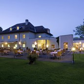 Destination-Wedding: Restaurant & Hotel Waldesruh