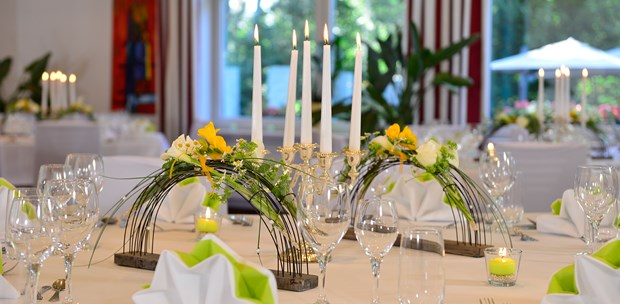 Destination-Wedding - Bayern - Landgasthof - Hotel Sonnenhof