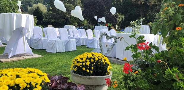 Destination-Wedding - PLZ 9873 (Österreich) - All Inclusive Hotel Zanker